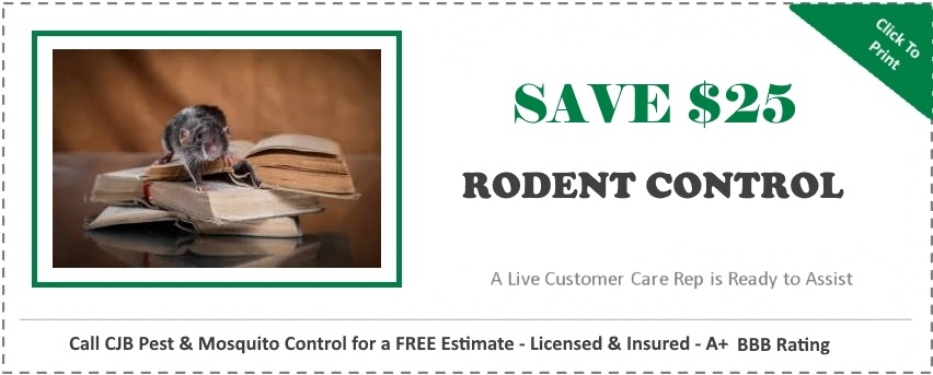 "alt=""Rodent control coupon, save $25"""